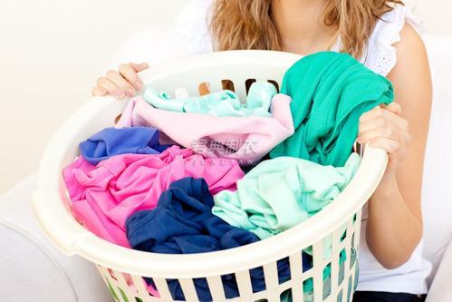 威力洗衣机亮相广交会 洗衣专家展现品牌实力