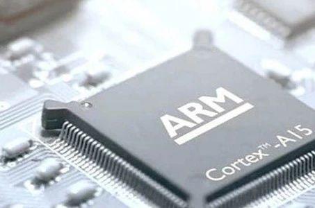 Surface Pro向下 iPadPro向上 ARM架构打开PC之门