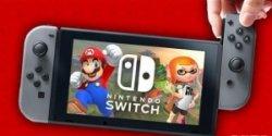 腾讯代理的国行Switch终于要来了!买吗?