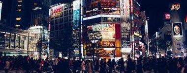 日本迎来小米:能否从苹果机中杀出一片天?