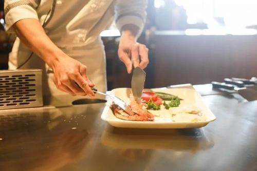 美食和幸福保鲜的秘诀 就在惠而浦冻龄Pro冰箱里