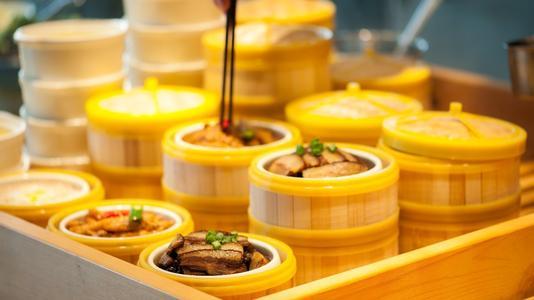 理想厨房生活 老板电器2020年蒸烤新品抢先看
