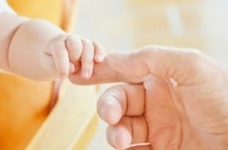 二胎时代来临 更需要一台健康洗护的母婴同升国际s8s
