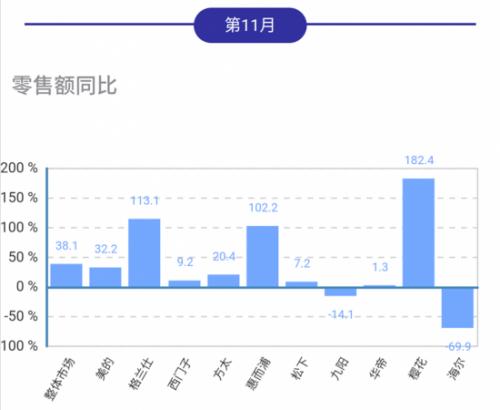 Screenshot_2019-12-20-16-54-38-33_3f9ad2ee97764fc_副本.png