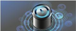 智能音箱火了 过度收集用户信息谁来管?