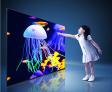 酷开K60搭载了独家的防蓝光技术,在源头处大幅削弱有害短波蓝光,保证在长时间使用电视机的情况下,用户的眼睛也不会出现不可逆的伤害。