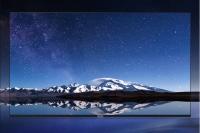 直下式背光设计,通过多大4096级背光亮度调教,配合2304个画面分区处理,准确调节每帧所需光线提升画面层次感。