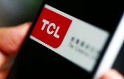 TCL集团:拟更名为TCL科技 证券代码不变