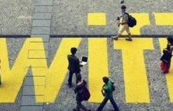 似乎正变得越来越鸡肋 5G时代Wi-Fi会消失吗?