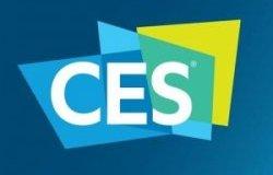 CES 2020:那些让你过目难忘的电视新品