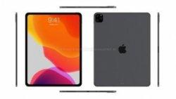 传5G iPad将采用毫米波技术 可能10月出现