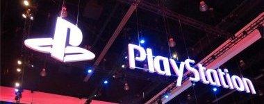 索尼确认跳过E3 游戏圈更大的盛事在年底