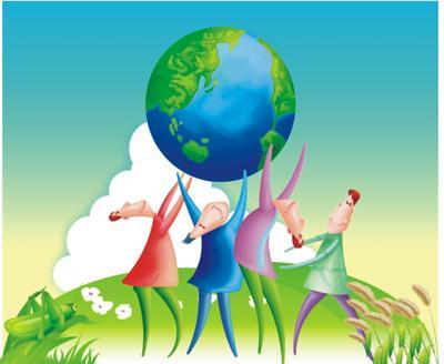 长虹空调率先响应新国标 两款新品皆超一级能效