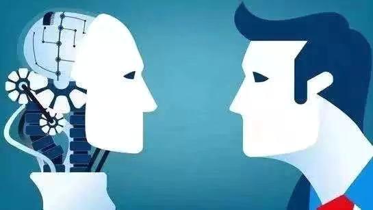 """2020年资本家手里有了条新""""鞭子"""":AI监工"""