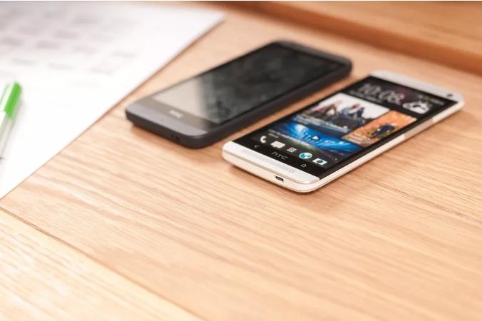 与TCL通讯合作将终结,黑莓手机或沦为弃子