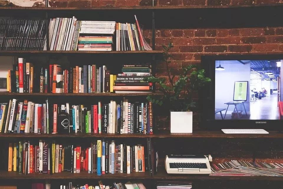 在线教育火爆,能否给电视市场带来新机会?