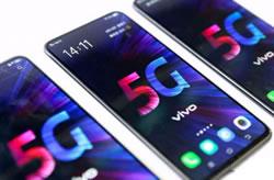 厂商掀起5G手机发布潮出货量或将逐季向好