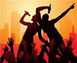 唱歌也能健身?酷开K60 K歌电视打造休闲伴侣