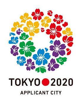 首个8K奥运会转播今年实行 你准备好8K电视了吗