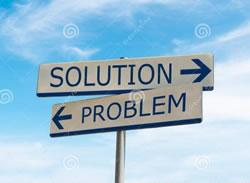 除菌、噪音、异味?不妨试试海尔同升国际s8s,都有解决方案!