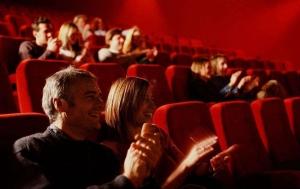 电影色彩和电视算法不可调和的矛盾