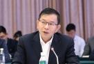 长虹控股集团董事长赵勇在签约仪式上表示,基于战略方向一致、战略定位互补、战略资源协同的综合考虑,双方达成了全方位、多领域、深层次的合作。