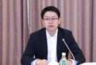 建立基于5G的高速率低时延的物联接入能力是大势所趋。上海海思致力于构建标准5G模组中间件能力,面向垂直行业和消费领域全面开放,加速5G产业规模应用。