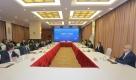 上海海思与长虹爱联签署5G授权合作协议,将有利于发挥长虹爱联及其母公司长虹控股集团的产业与技术优势,探索5G场景化创新,共同构建5G赋能行业的关键能力,加速更多行业5G规模应用从蓝图到商用落地。