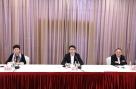 上海海思总裁熊伟在签约仪式上表示,双方在签署5G授权合作协议后,将进一步加速5G规模商用进程,构筑繁荣的5G生态,推动各领域的健康、高速发展。