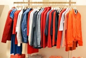 换季穿衣隐患多 惠而浦洗衣机智氧除菌守护贴身健康