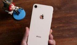 富士康正全力生产苹果新款iPhone SE