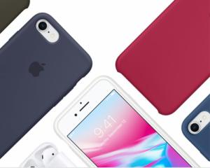分析师下调苹果销售预期 5G iPhone可能还得等