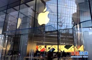 """iPhone 11""""大甩卖"""":5G落位前 苹果慌了吗?"""