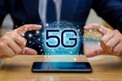 中国5G产业链公司十年数量翻14倍