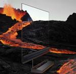 纤薄机身内藏实力 创维W81系列OLED电视实力出圈