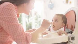 你准备好当母亲了? 疫情或催生新一波的婴儿潮
