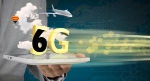 5G技术已经逼近香农极限,6G还能怎么玩?