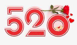 520感受奥克斯空调智造魅力 直播抽奖送空调免单