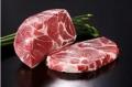 冰箱里的冷冻肉能放多长时间?如何食用口感最好?
