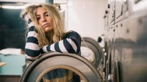 同升国际s8s洗内衣不卫生?手洗和机洗究竟谁更干净?