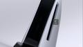 索尼PlayStation 5海外定价过高?