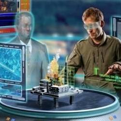 全息显示技术:传统电视即将面临的新危机?