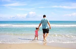 藏在心底的爱意 这个父亲节让它们帮你表达