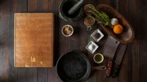 消费者健康意识提升 健康厨电成行业重点发力方向
