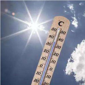 自清洁、恒温除湿,618苏宁揭密中央空调后浪