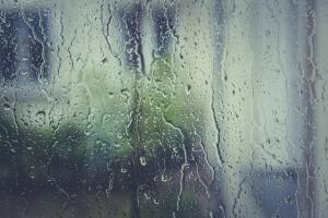 梅雨季 带烘干功能的洗衣机走俏市场