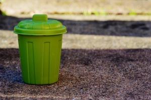 廚余垃圾處理器讓垃圾無類可分 有哪些優缺點?