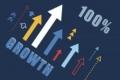 深度绑定直播 彩电企业能否变流量为销量?