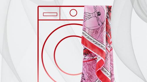 长虹美菱十分薄发布品牌联名海报,跨界这么玩!