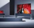 因存在过热问题 LG电子召回6万台OLED电视